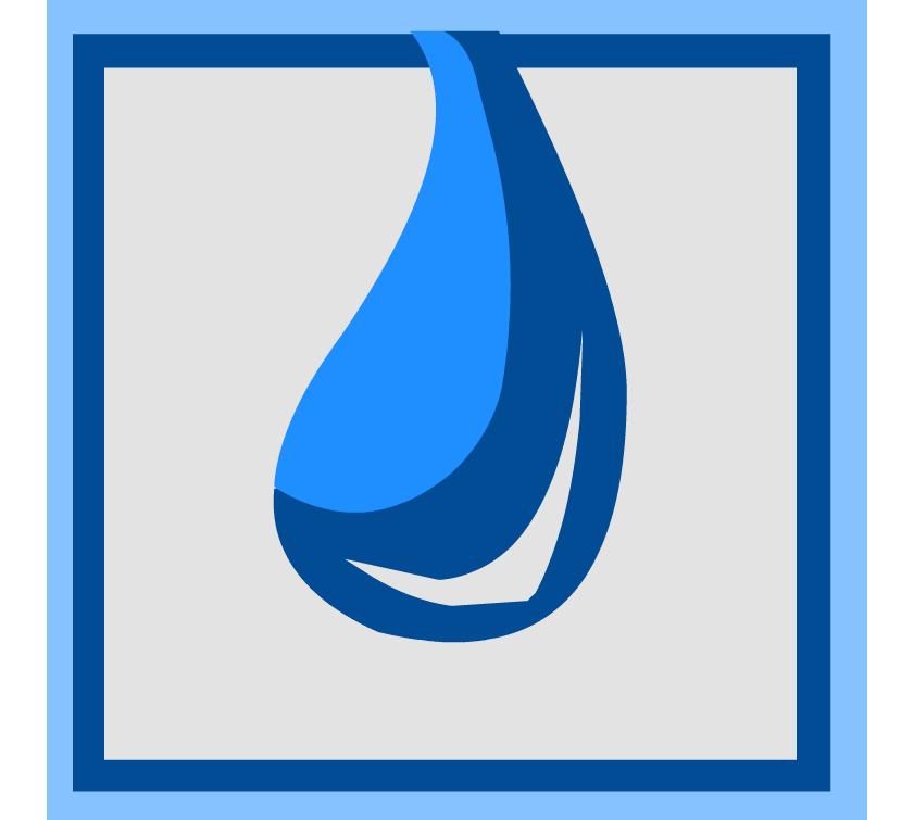 Resist. Agua
