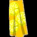 Citrus Cape
