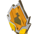 Trophy Dark Vlad Shield