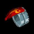 Soff Ring