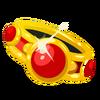 Allister's Ring