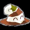 Livitinem Hat 6