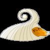 Livitinem Hat 14