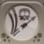 Poisoned Arrow