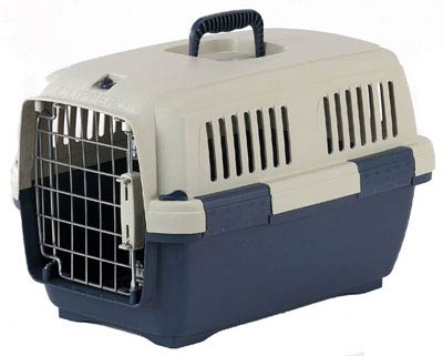 File:Pet carrier.jpg