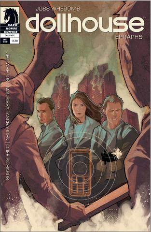 File:Epitaphs -1 Cover.png