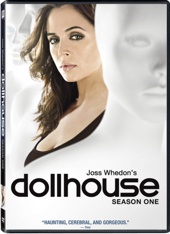 File:S1 dvd.png