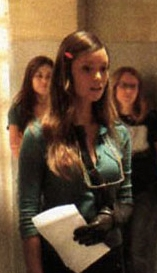 File:Summer Glau as Bennett.jpg