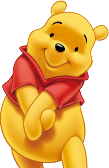 Winnie the pooh wiki dominios encantados fandom powered by wikia - Alfombra winnie the pooh ...
