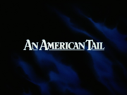 An-american-tail-title-card