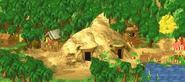 Kongo Jungle GBA