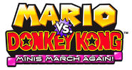 Mariovsdonkeykong3