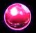 Magenta Orb