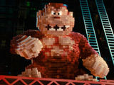 Movies-pixels-trailer-donkey-kong
