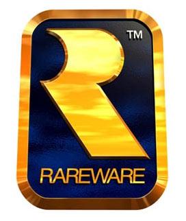 Archivo:Rareware.png