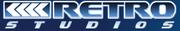 Retro Studios