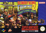 DKC2-SNES-PAL-cover