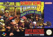 DKC2-SNES-PAL-cover