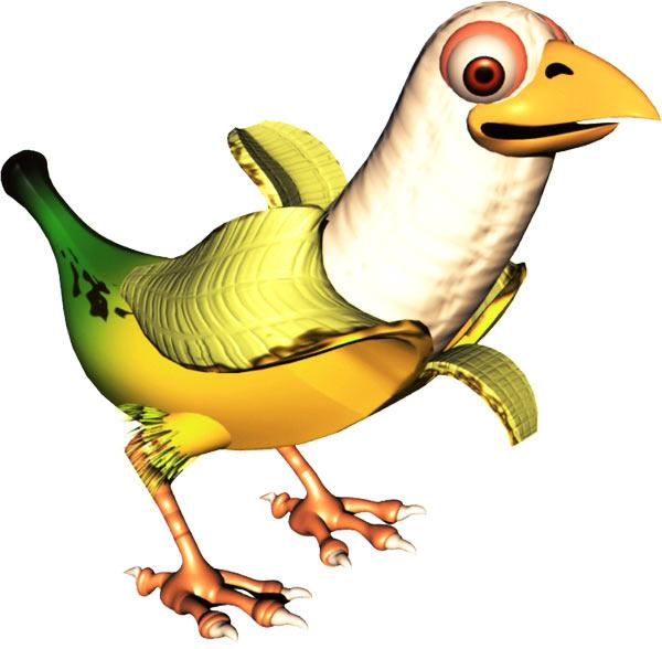 Archivo:Bananabird.jpg