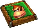 Kong Switch