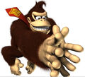 Donkey-kong-jungle-beat-dk-clap-artwork-big