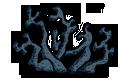 Cave Lichen