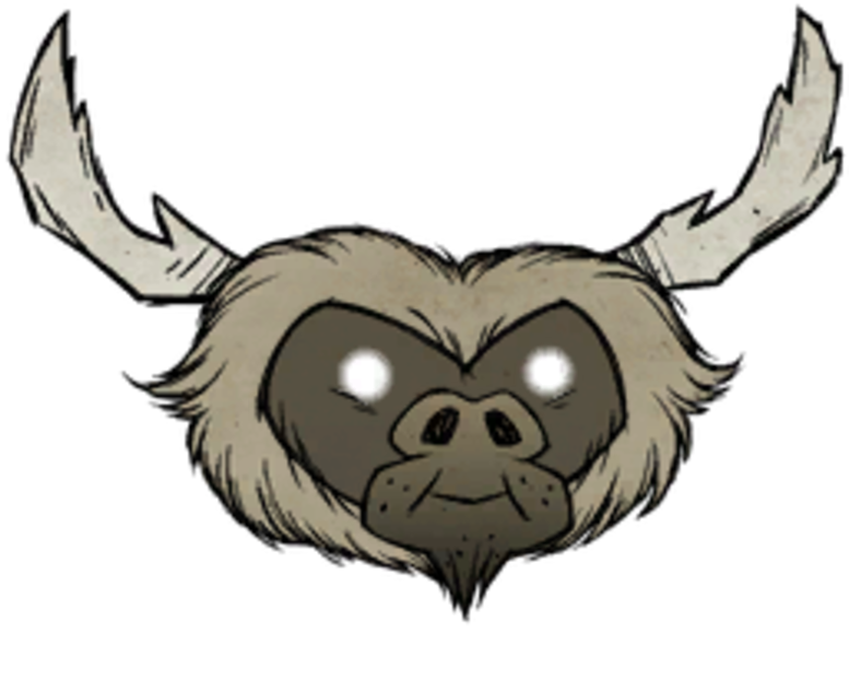 Which is the best beefalo? - [Don\u0027t Starve Together] General