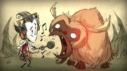 Beefalo Song Promo