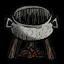 Minimap Crock Pot