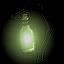 Boat Lantern