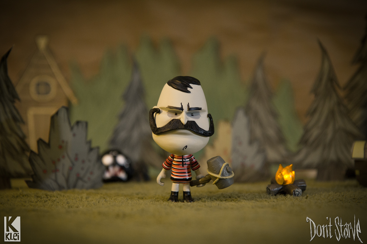 Hammer Don T Starve Game Wiki Fandom Powered By Wikia
