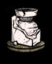 Icon Sculpt.png