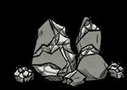 Moonrock boulder1
