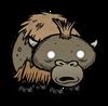 Baby Beefalo.png