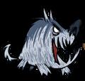 Blue Hound
