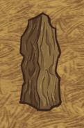 Basalt Pillar