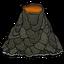 Minimap Volcano