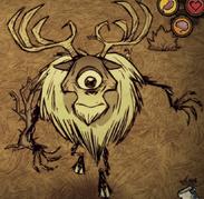 You Okay Deerclops