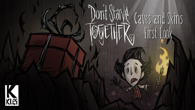 dont starve together how to cook