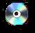 Doodle God 2 CD