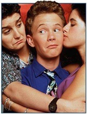 File:The trio.jpg
