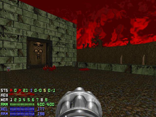 File:Requiem-map26-start.png