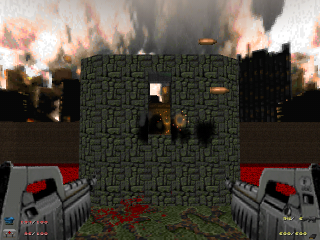 File:Screenshot Doom 20150924 132021.png