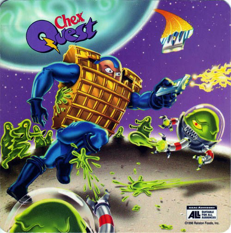 File:Chex quest cover.png