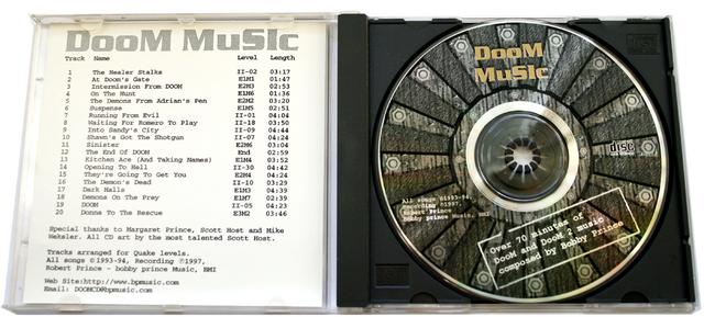 File:Doom music.png