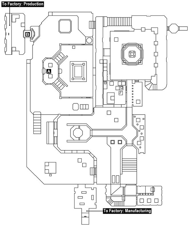 Strife Map22