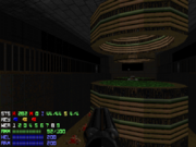 AlienVendetta-map13-nukage