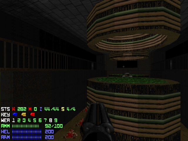 File:AlienVendetta-map13-nukage.png