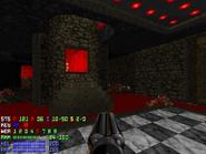 SpeedOfDoom-map22-redkey