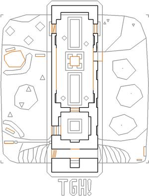 1024CLAU MAP01